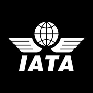 شعار الفنادق و المؤسسات المتعاونة مع شركة عالم الفخامة - السياحة في جورجيا (1)