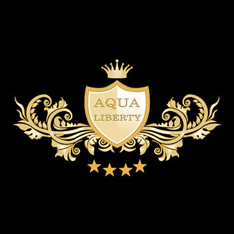 شعار الفنادق و المؤسسات المتعاونة مع شركة عالم الفخامة - السياحة في جورجيا (2)