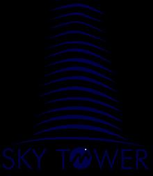 شعار الفنادق و المؤسسات المتعاونة مع شركة عالم الفخامة - السياحة في جورجيا (3)