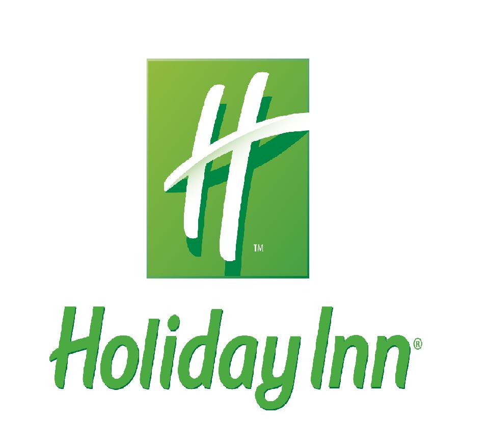 شعار الفنادق و المؤسسات المتعاونة مع شركة عالم الفخامة - السياحة في جورجيا (4)