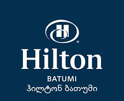 شعار الفنادق و المؤسسات المتعاونة مع شركة عالم الفخامة - السياحة في جورجيا (5)