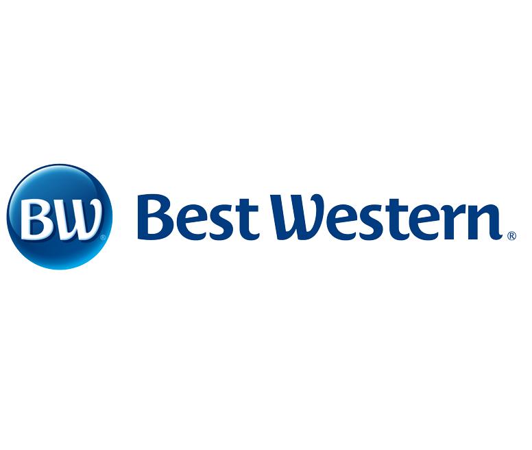 شعار الفنادق و المؤسسات المتعاونة مع شركة عالم الفخامة - السياحة في جورجيا (6)