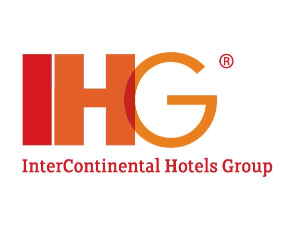 شعار الفنادق و المؤسسات المتعاونة مع شركة عالم الفخامة - السياحة في جورجيا (7)