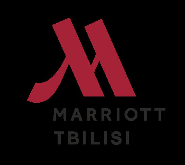 شعار الفنادق و المؤسسات المتعاونة مع شركة عالم الفخامة - السياحة في جورجيا (8)